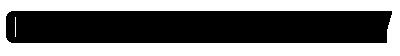 Chiswick Plumber Guy Logo