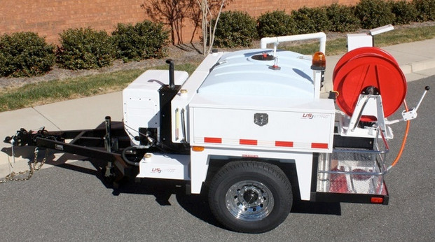 hydro jet sewer drain cleaning machine