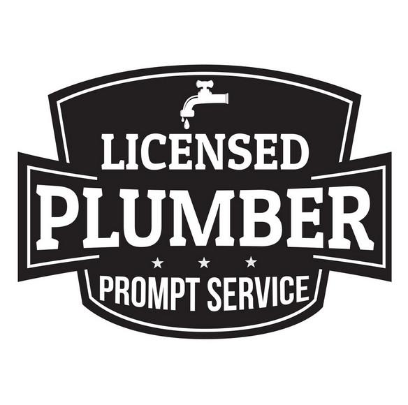 licensed chiswick plumber
